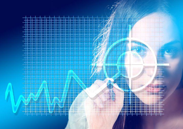 ΟΑΕΔ – Αναρτήθηκαν τα αποτελέσματα για νεανική επιχειρηματικότητα γυναικών | tovima.gr