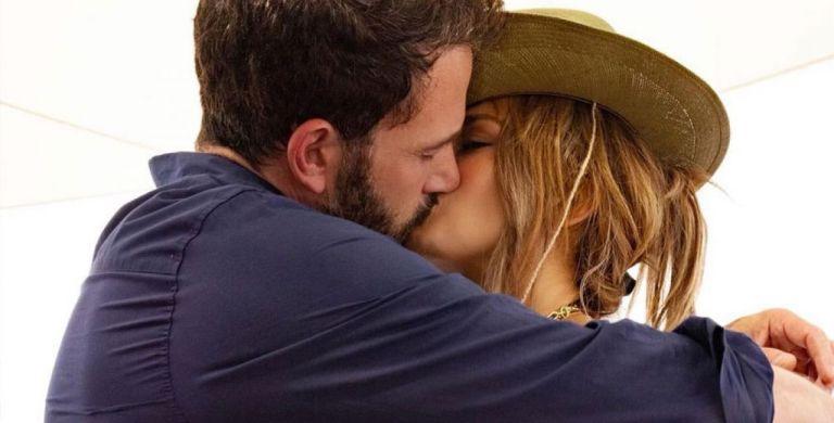 Διάσημα ζευγάρια που χώρισαν και… τα ξανά βρήκαν   tovima.gr