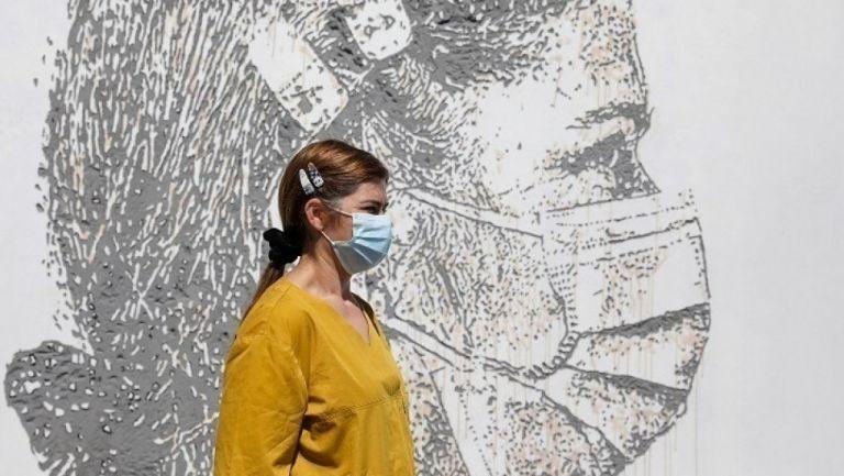 Κορωνοϊός : Νέα έρευνα-σοκ για την μετάδοση σε κλειστούς χώρους –  Ο χρόνος-ρεκόρ – Νέες συστάσεις για τη μάσκα | tovima.gr