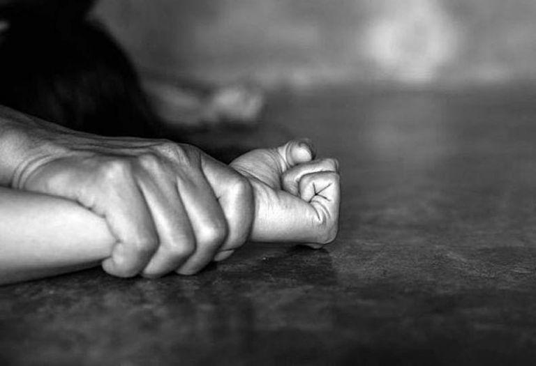 Χαλκίδα – Συνελήφθη ο 29χρονος που βίαζε και κρατούσε όμηρο 25χρονη | tovima.gr