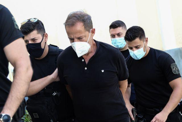Δημήτρης Λιγνάδης – Δεν μπορεί να προφυλακιστεί για δεύτερη φορά – Ανοίγει ο δρόμος για τη δίκη του | tovima.gr