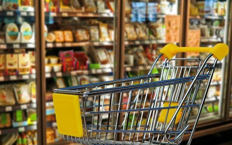 Georgiadis – Government measures offset rising prices | tovima.gr