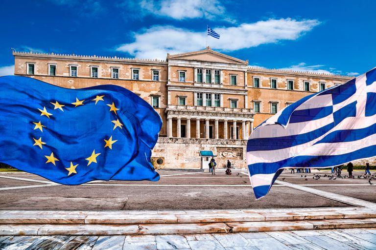 Αξιολόγηση – Ξεκινάει το debate με τους θεσμούς για την 12η αξιολόγηση   tovima.gr