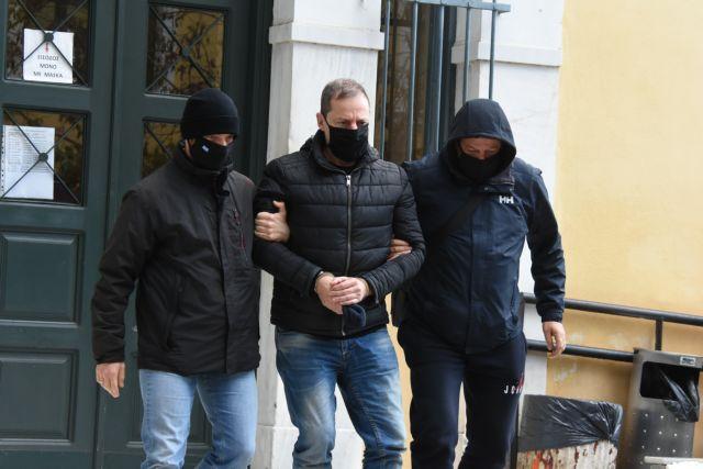 Δημήτρης Λιγνάδης – Θα καταθέσει αίτημα για αποφυλάκιση | tovima.gr