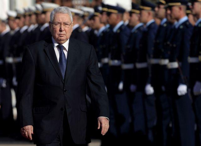 Αλγερία – Κλείνει τον εναέριο χώρο της για το Μαρόκο   tovima.gr