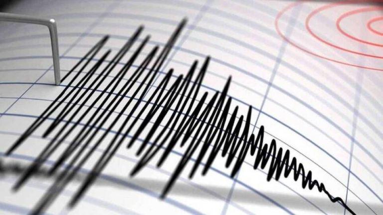 Αυστραλία – Ισχυρός σεισμός στη Μελβούρνη | tovima.gr
