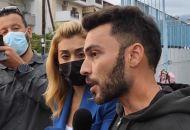 Θεσσαλονίκη – Ποινή φυλάκισης 15 μηνών με αναστολή σε πατέρα αρνητή του κορωνοϊού