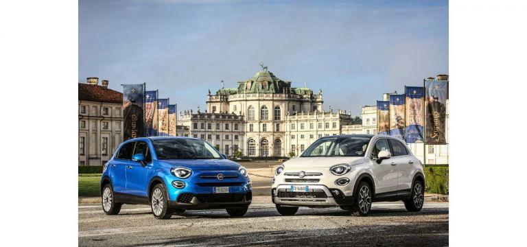 Όσα χρειάζεται να ξέρετε πριν επιλέξετε το νέο σας αυτοκίνητο | tovima.gr