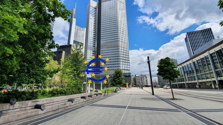 ΕΚΤ – Τι αλλάζει στις συνεδριάσεις της και γιατί θα γίνονται και εκτός Φρανκφούρτης | tovima.gr