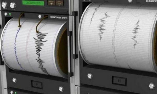 Κρήτη – Νέος σεισμός στο Αρκαλοχώρι – Η εκτίμηση του Άκη Τσελέντη   tovima.gr
