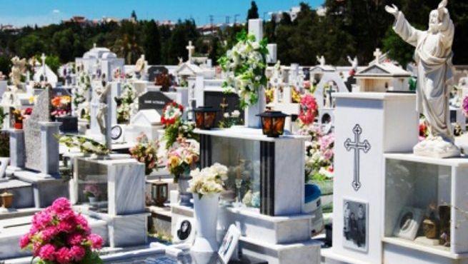 Κορωνοϊός – Νέα τρέλα των αρνητών οι εκταφές νεκρών – Τι βρίσκεται πίσω από τις μαζικές αιτήσεις | tovima.gr
