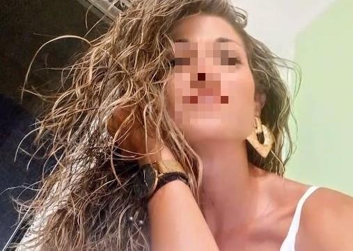 Γυναικοκτονία στη Ρόδο – «Συγγνώμη» ζητά τώρα η οικογένεια του δολοφόνου   tovima.gr