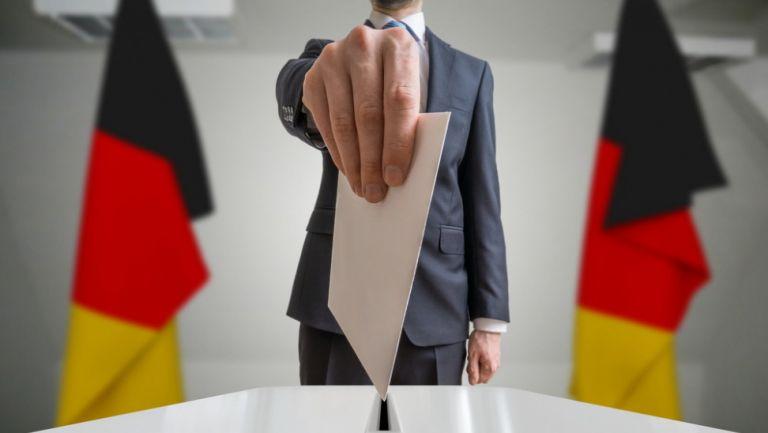 Γερμανία –  Εκλογές της αλλαγής – Νέος καγκελάριος και νέα πολιτική; | tovima.gr