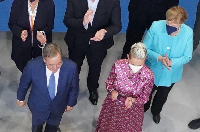 Γερμανικές εκλογές – Καταποντίστηκε το κόμμα της Μέρκελ – Το χειρότερο αποτέλεσμά του από τον Β' Παγκόσμιο | tovima.gr