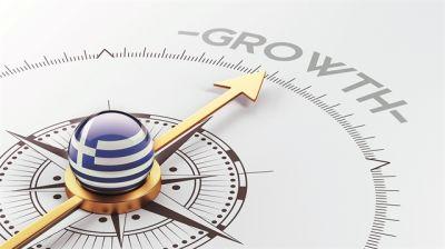 Η επερχόμενη ελληνική οικονομική άνοιξη – Ευκαιρία και κίνδυνοι   tovima.gr
