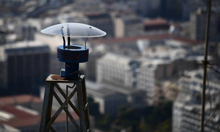 Γιατί θα ηχήσουν οι σειρήνες συναγερμού σε όλη την Ελλάδα την Τρίτη | tovima.gr
