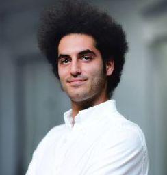 Γιάννης Ασσαέλ –  Οι εξελίξεις στην Τεχνητή Νοημοσύνη, το ελληνικό Πανεπιστήμιο και η Πυθία | tovima.gr