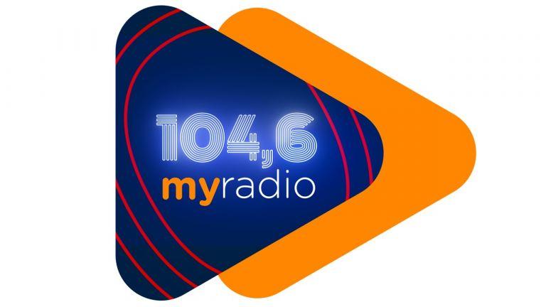Μy radio 104,6 – Το μεγαλύτερο ραδιοφωνικό πάρτι της σεζόν   tovima.gr