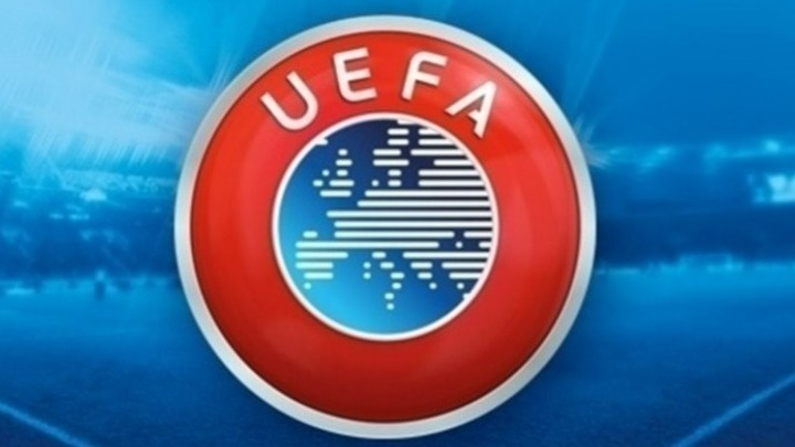 Η UEFA ακύρωσε τις ποινές για τις ομάδες της European Super League | tovima.gr