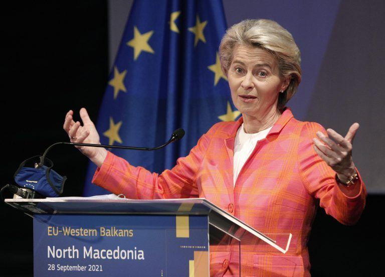 Η ΕΕ «χάνει» τα Δυτικά Βαλκάνια – Φτάνουν πια οι υποσχέσεις για ένταξη!   tovima.gr