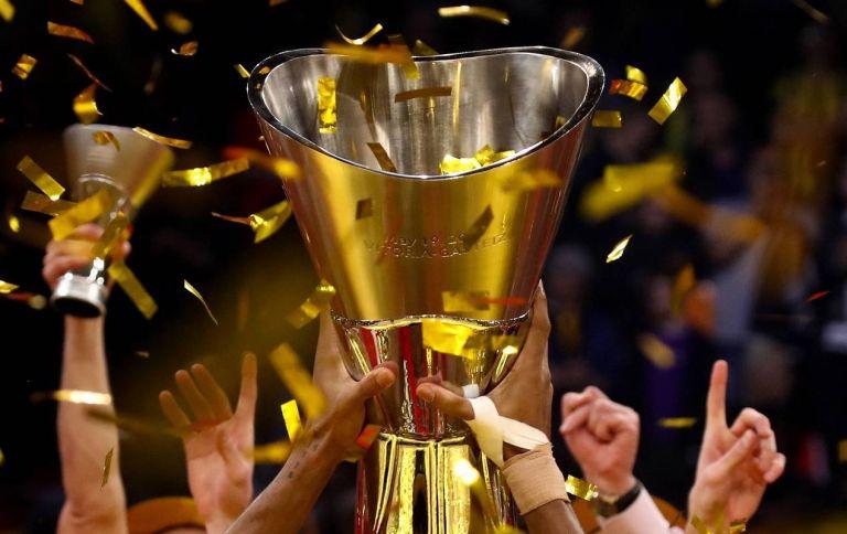 Ευρωλίγκα: Οι μακροχρόνιες προβλέψεις για F4, 8άδα, MVP, πρώτο σκόρερ και όχι μόνο! | tovima.gr