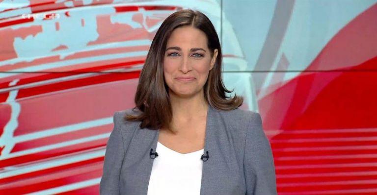 Mega Γεγονότα – Σημαντική αύξηση στην τηλεθέαση των μεσημβρινών δελτίων ειδήσεων   tovima.gr
