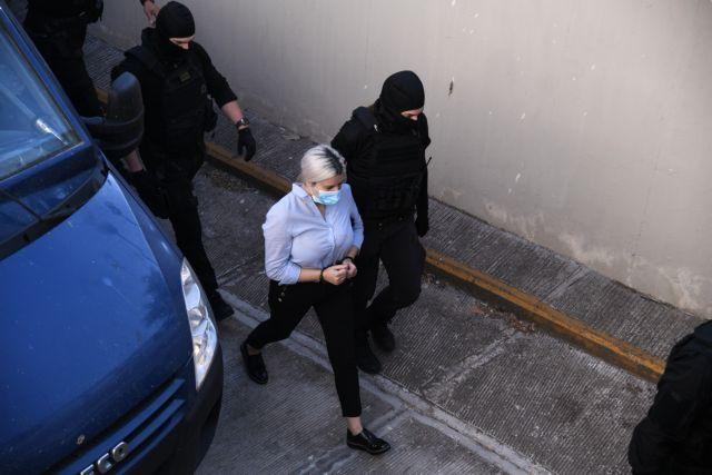 Επίθεση με βιτριόλι – «Ιωάννα ξέρεις γιατί έχει γίνει όλο αυτό»   tovima.gr