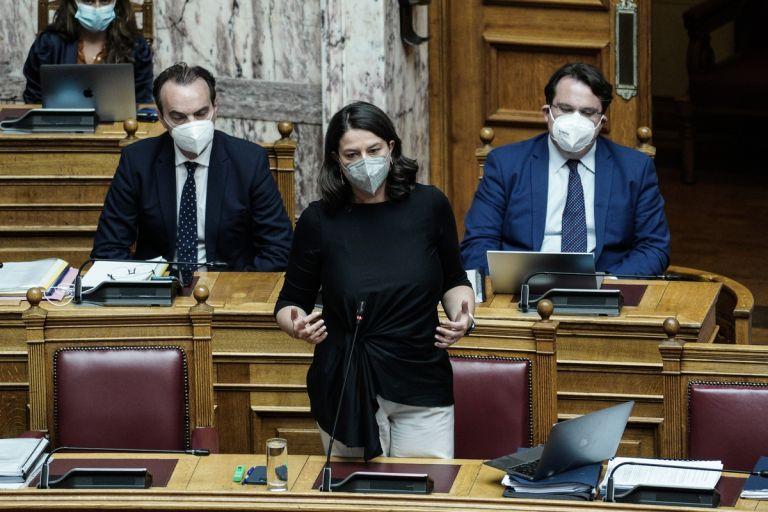 Παράνομη η απεργία των εκπαιδευτικών για την αξιολόγηση   tovima.gr