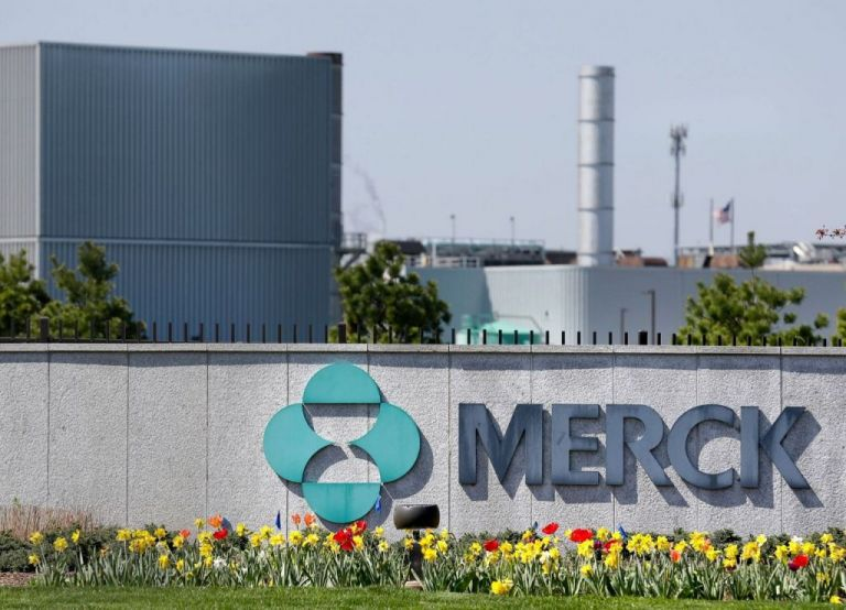 Κορωνοϊός – Πειραματικό χάπι της Merck μειώνει στο μισό τον κίνδυνο νοσηλείας και θανάτου | tovima.gr