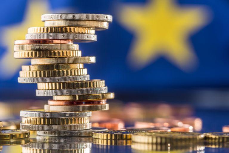 Πλησιάζει το τέλος εποχής για το πολύ φθηνό χρήμα | tovima.gr