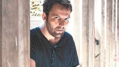 Αύγουστος Κορτώ – Φιλία στη «σκοτεινή» Αθήνα   tovima.gr