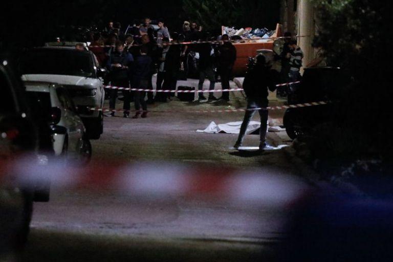 Ερευνα: Το οργανωµένο έγκληµα, οι νονοί, οι δολοφονίες και οι φόβοι της ΕΛ.ΑΣ.   tovima.gr