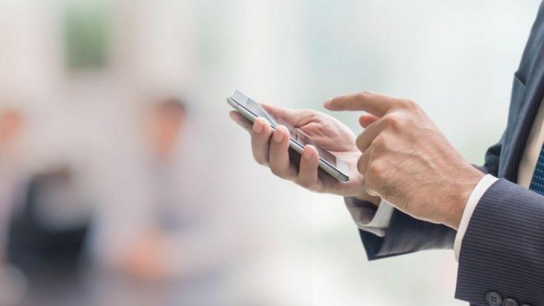 Του πήραν 1.200 ευρώ με ένα μόνο SMS – Δείτε τι συνέβη | tovima.gr