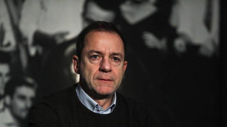 Δημήτρης Λιγνάδης – Προχώρησε σε μηνύσεις κατά θυμάτων και μαρτύρων   tovima.gr