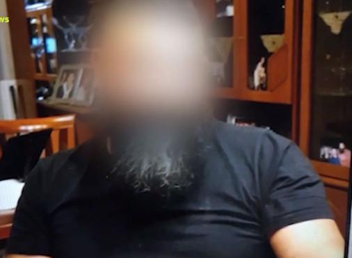 Κρήτη – Νεκρός από κοροναϊό 40χρονος πατέρας τεσσάρων παιδιών – Ήταν ανεμβολίαστος   tovima.gr