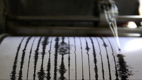 Νίσυρος – Ισχυρός σεισμός ταρακούνησε το νησί | tovima.gr