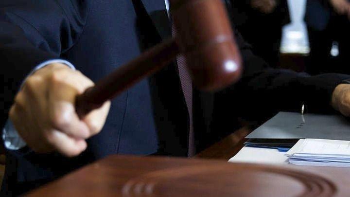 Εφετείο Πατρών – Αθώος ο πρώην νομάρχης Ζακύνθου για την υπόθεση με τα πλαστά επιδόματα τυφλότητας | tovima.gr