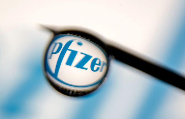 Εμβόλιο Pfizer – Στο 47% η αποτελεσματικότητα έναντι λοίμωξης με κορωνοϊό μετά από πέντε μήνες   tovima.gr