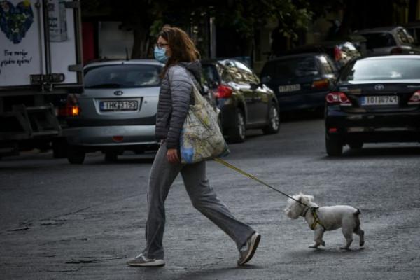 Καταργούνται τα τοπικά lockdown και με εισήγηση των ειδικών – Στις 15: 00 οι ανακοινώσεις   tovima.gr