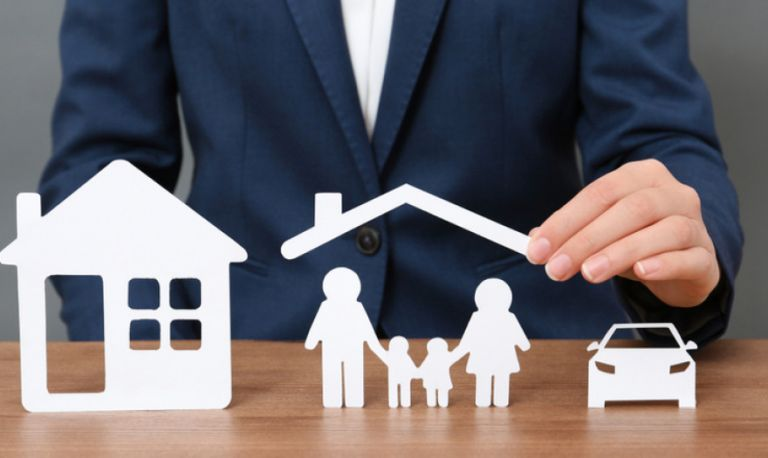 Insurance compensations of 26.5 million euros paid in 2020 for property insurance   tovima.gr