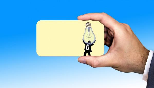 Υψηλότερη επιδότηση στους λογαριασμούς ρεύματος ετοιμάζει η κυβέρνηση   tovima.gr