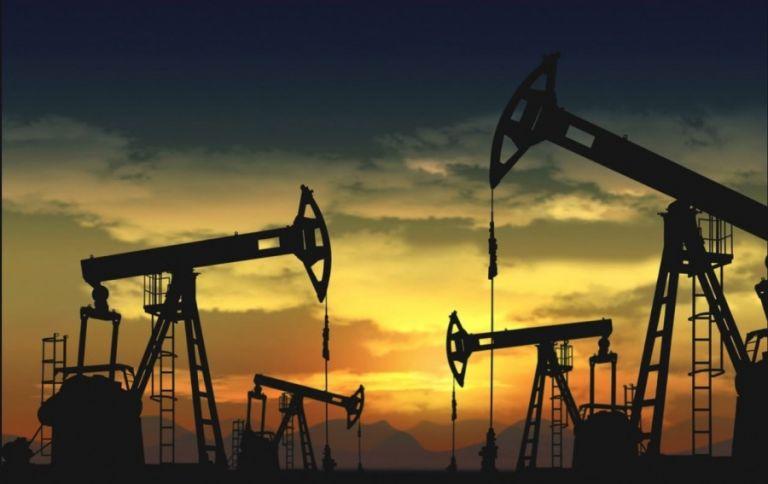 Πετρέλαιο – Ανακόπτει το ράλι ανόδου των τιμών η αύξηση των αμερικανικών αποθεμάτων | tovima.gr