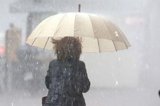 Καιρός – Νέα επιδείνωση την Κυριακή – Ισχυρές καταιγίδες και χαλαζοπτώσεις | tovima.gr
