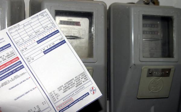Νέα μέτρα για ρεύμα, θέρμανση – Τι κερδίζουν τα νοικοκυριά, πόσο θα μειωθεί ο λογαριασμός – Αναλυτικά παραδείγματα | tovima.gr