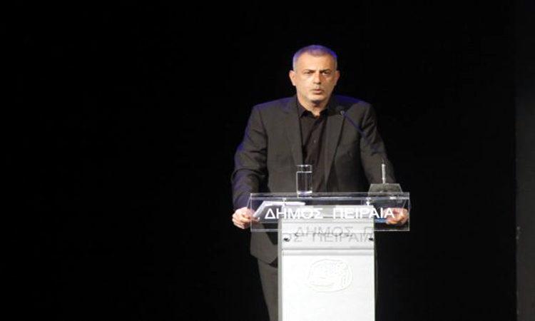 Δήμος Πειραιά – Νέα μείωση 5% σε όλες τις κατηγορίες των δημοτικών τελών για το 2022 | tovima.gr