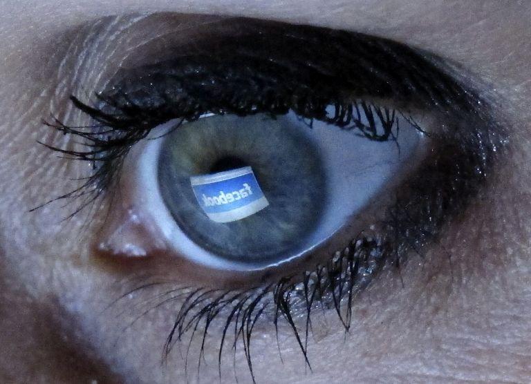 Πόσο επικίνδυνο είναι το Facebook; | tovima.gr
