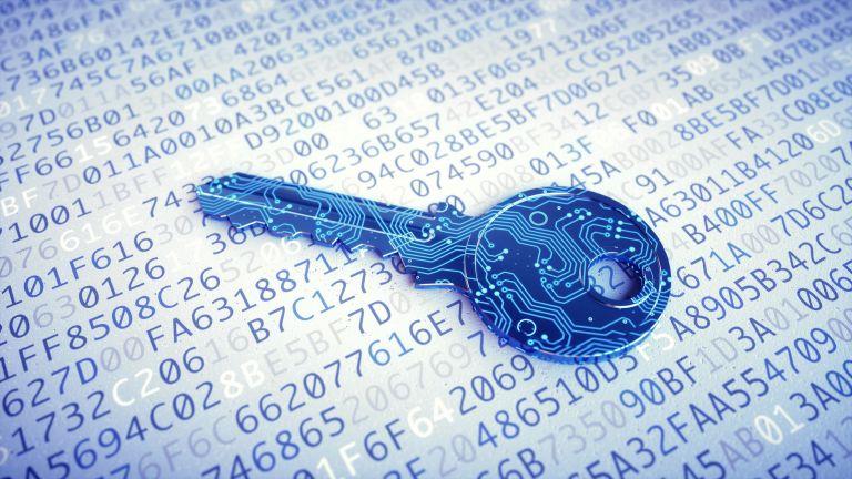 Google – Κλειδιά ασφαλείας στους χρήστες «υψηλού ρίσκου» | tovima.gr