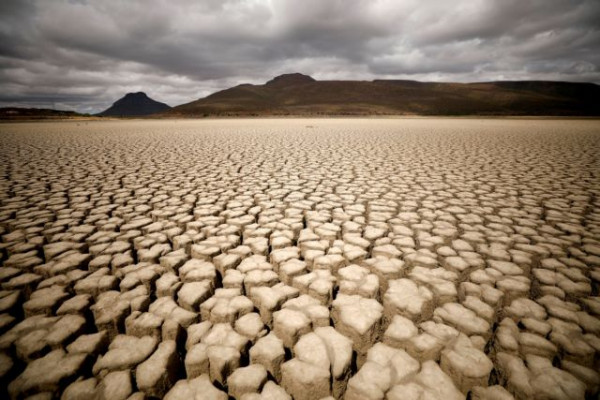 Κλιματική αλλαγή: Αυτή είναι η μεγαλύτερη απειλή για την υγεία, λέει ο ΠΟΥ | tovima.gr