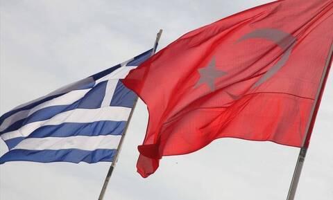 Τουρκικά ΜΜΕ – Εκνευρισμός για την ελληνοαμερικανική συμφωνία – Τα «βάζουν» και με τις εκδηλώσεις για τη Ναυμαχία της Ναυπάκτου   tovima.gr