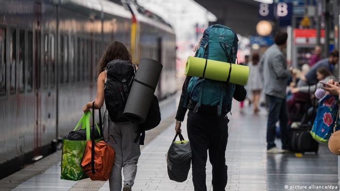 InterRail: Δωρεάν ταξίδι στην Ευρώπη για νέους   tovima.gr